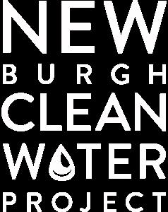 NCWP Logo