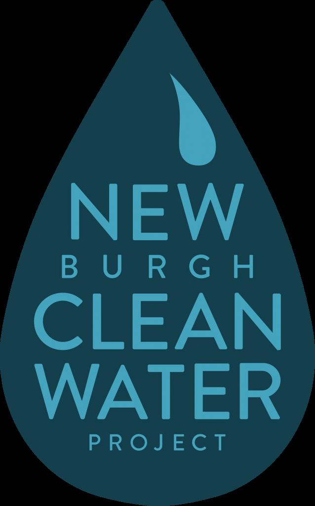 NCWP_DrBlueLtBlue_Logo