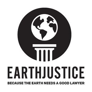 EarthJustice_logo