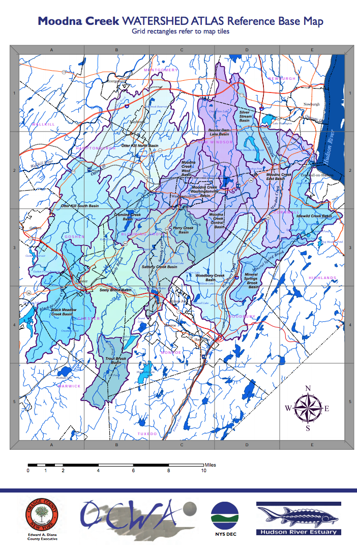 "<H5><a href=""http://waterauthority.orangecountygov.com/PROJECTS/MOODNA_CREEK_WATERSHED/Moodna%20Atlas%20Final.pdf"" target=""_blank"" rel=""noopener noreferrer"">MOODNA CREEK WATERSHED ATLAS</a></H5>"
