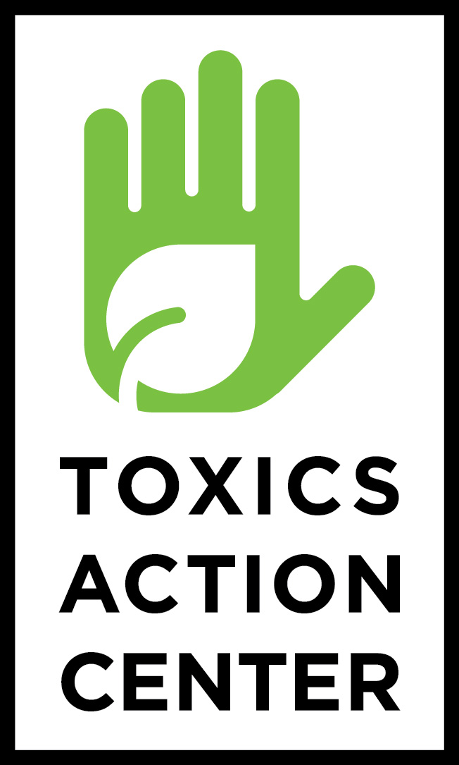 Toxics_Action_Center_logo