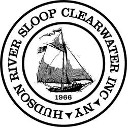 clearwater-seal2018