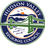 hudson_valley_regional_council-157