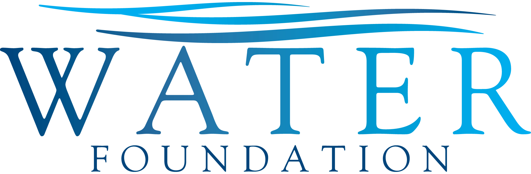 The Water Foundation