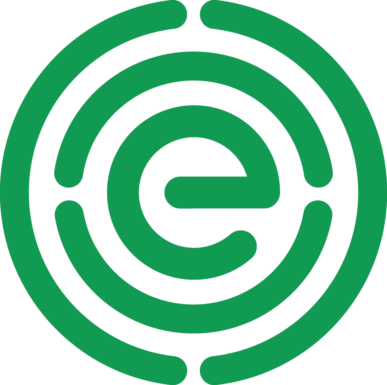 EWG_Logo