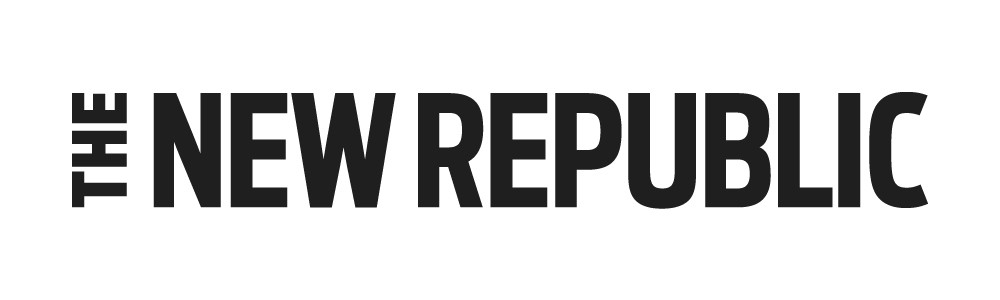 New_Republic_logo