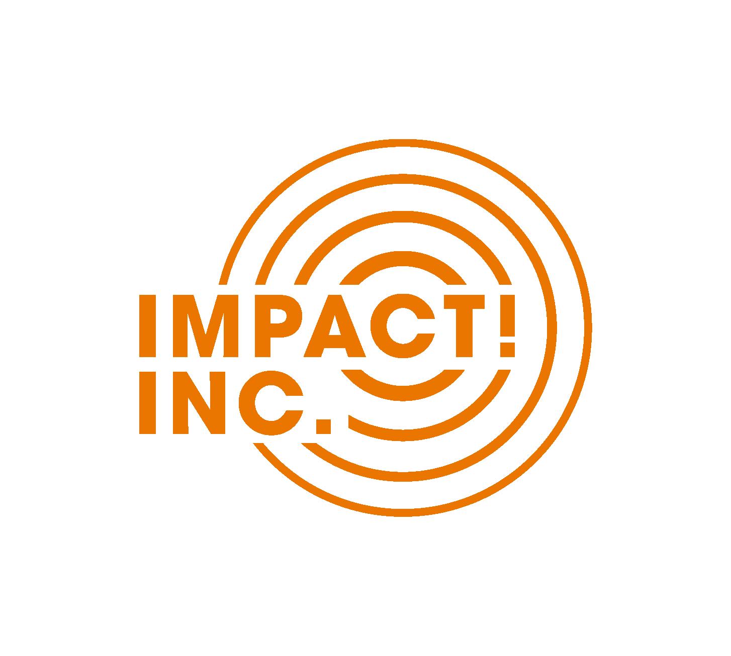 IMPACT! Inc.