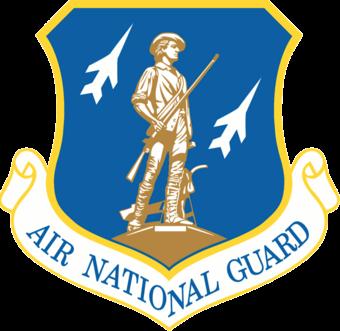 Stewart Air Natioanl Guard ; Restoration Advisory Committee
